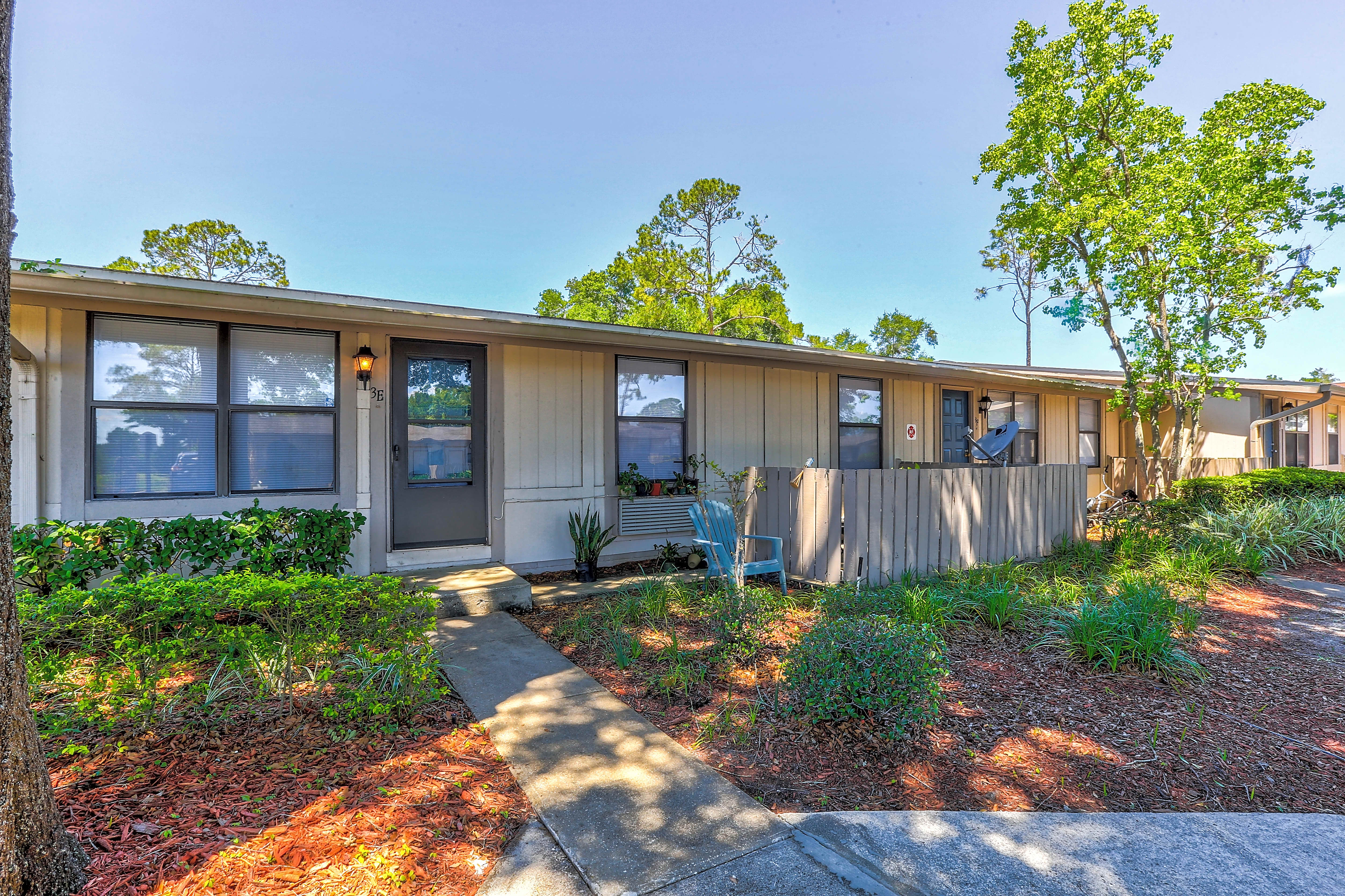 Apartments Near Stetson Applewood for Stetson University Students in DeLand, FL