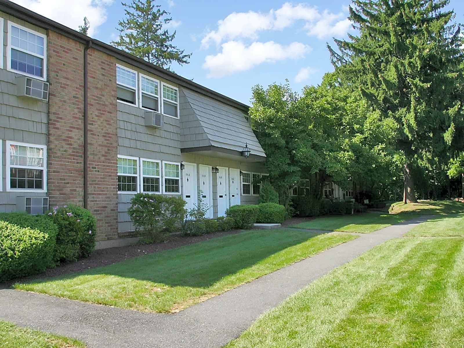 Apartments For Rent In Ronkonkoma