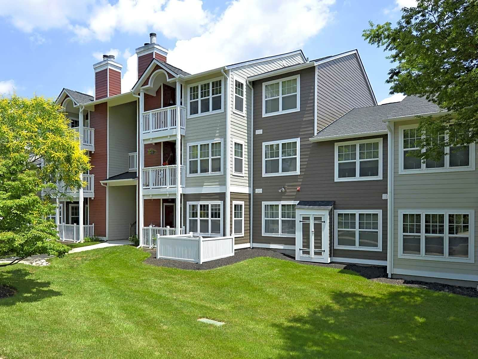 Apartments In Malvern Pa