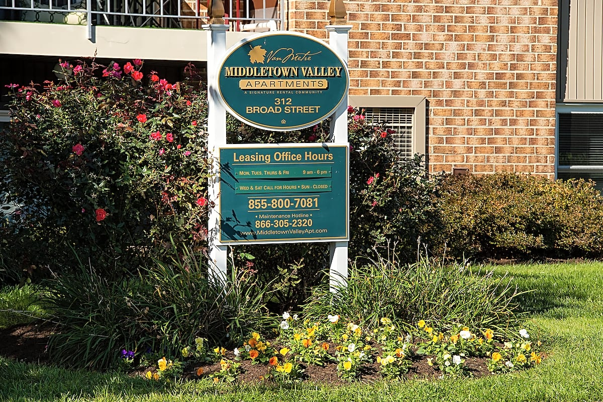 Apartments Near FCC Middletown Valley for Frederick Community College Students in Frederick, MD