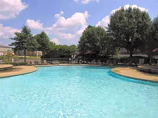 Photo: Memphis Apartment for Rent - $549.00 / month; 2 Bd & 1 Ba
