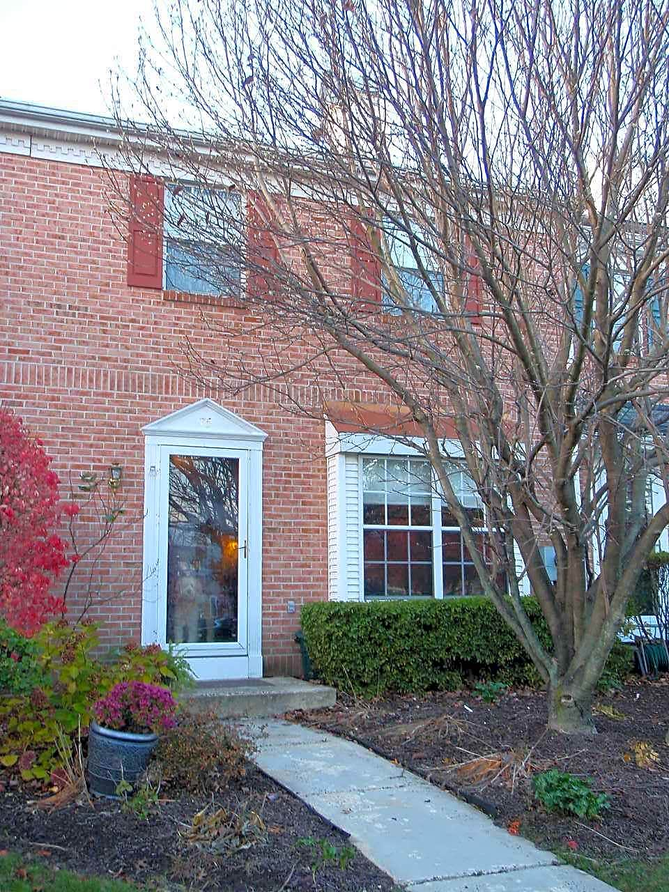 Condo for Rent in Boyertown