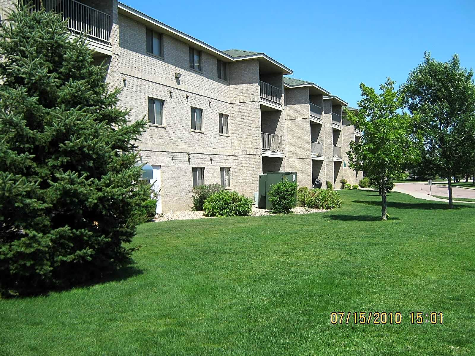 Pet Friendly Apartments In Sioux Falls Sd Pet Friendly Houses For Rent