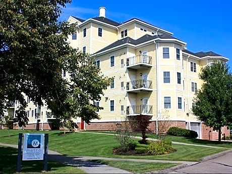 Awesome Quincy Ma Houses For Rent Apartments Page 2