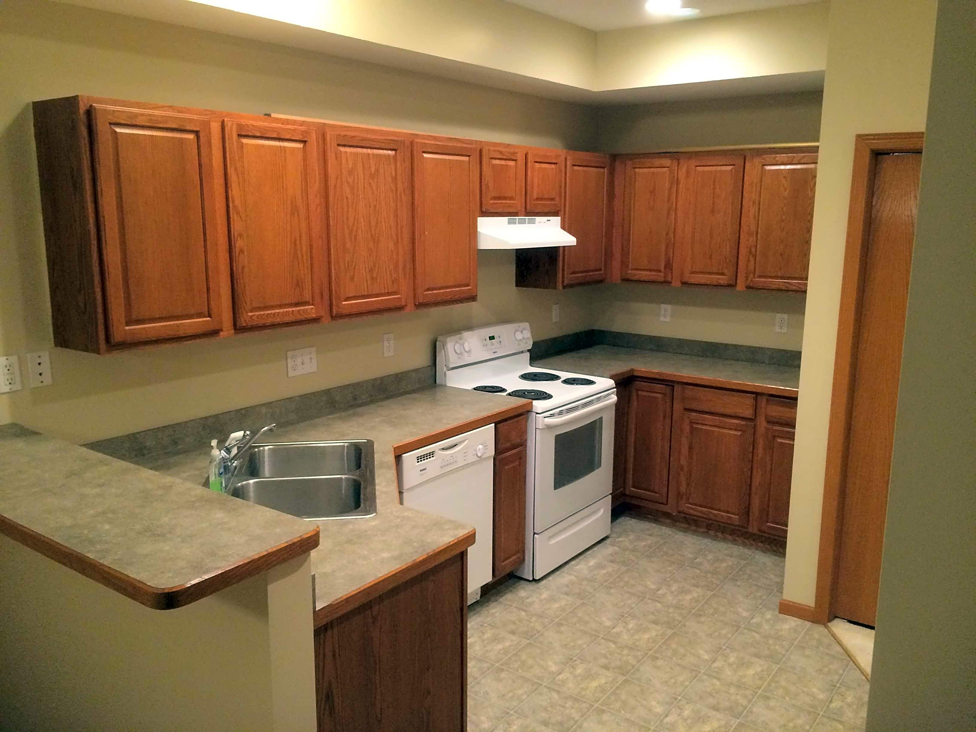 Condo for Rent in Isanti