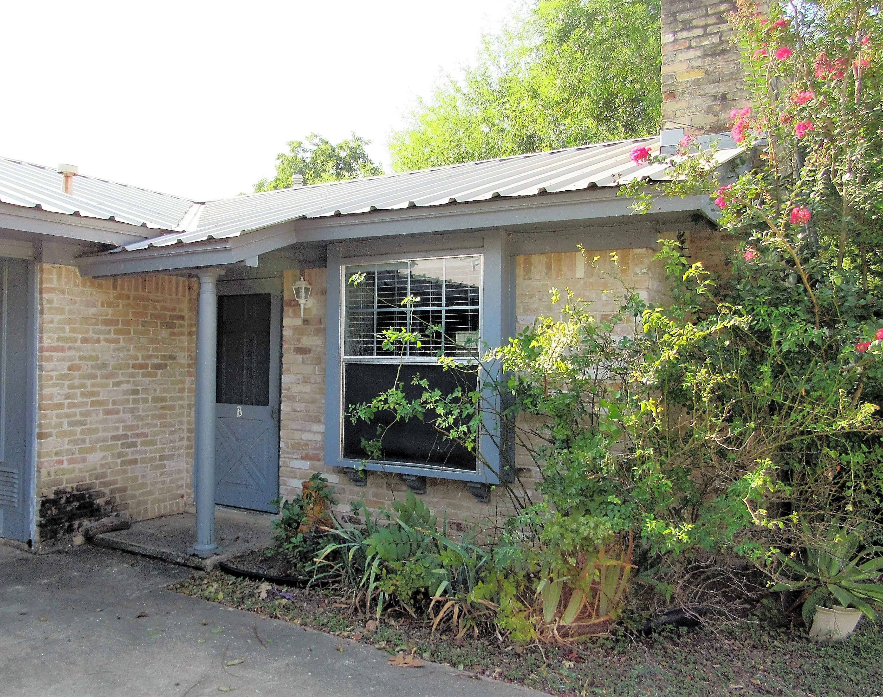 Austin Duplexes For Rent In Austin Texas Tx