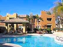 Cabrillo for rent in Scottsdale
