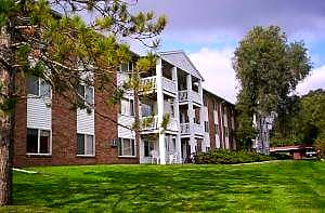 Photo: Battle Creek Apartment for Rent - $450.00 / month; 1 Bd & 1 Ba