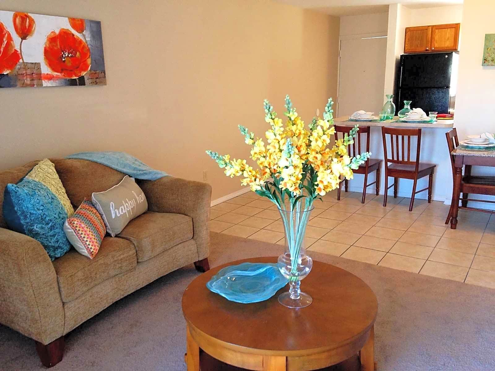 Photo: Gainesville Apartment for Rent - $559.00 / month; 1 Bd & 1 Ba