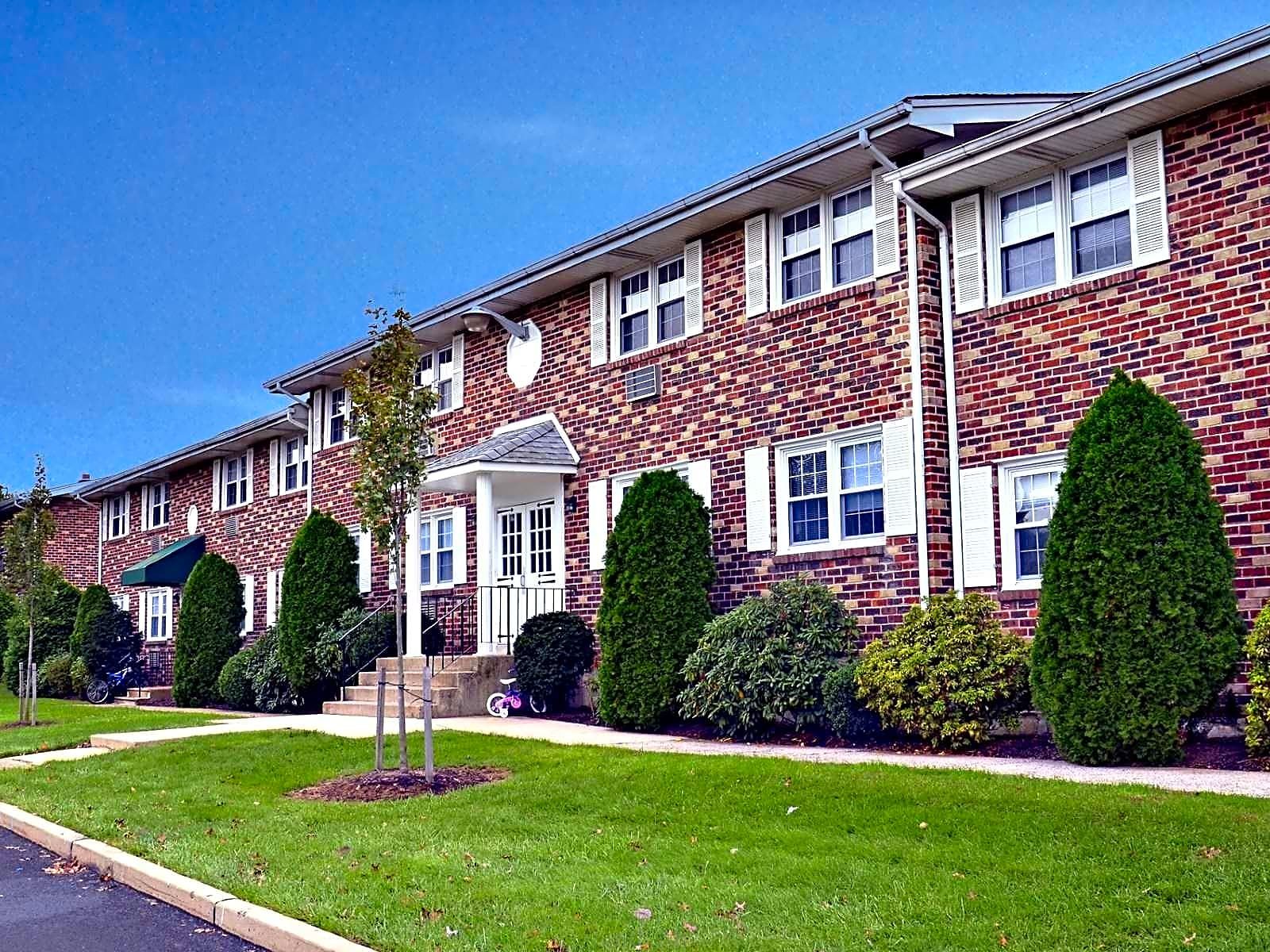 Broadmore Apartments for rent in Lansdale