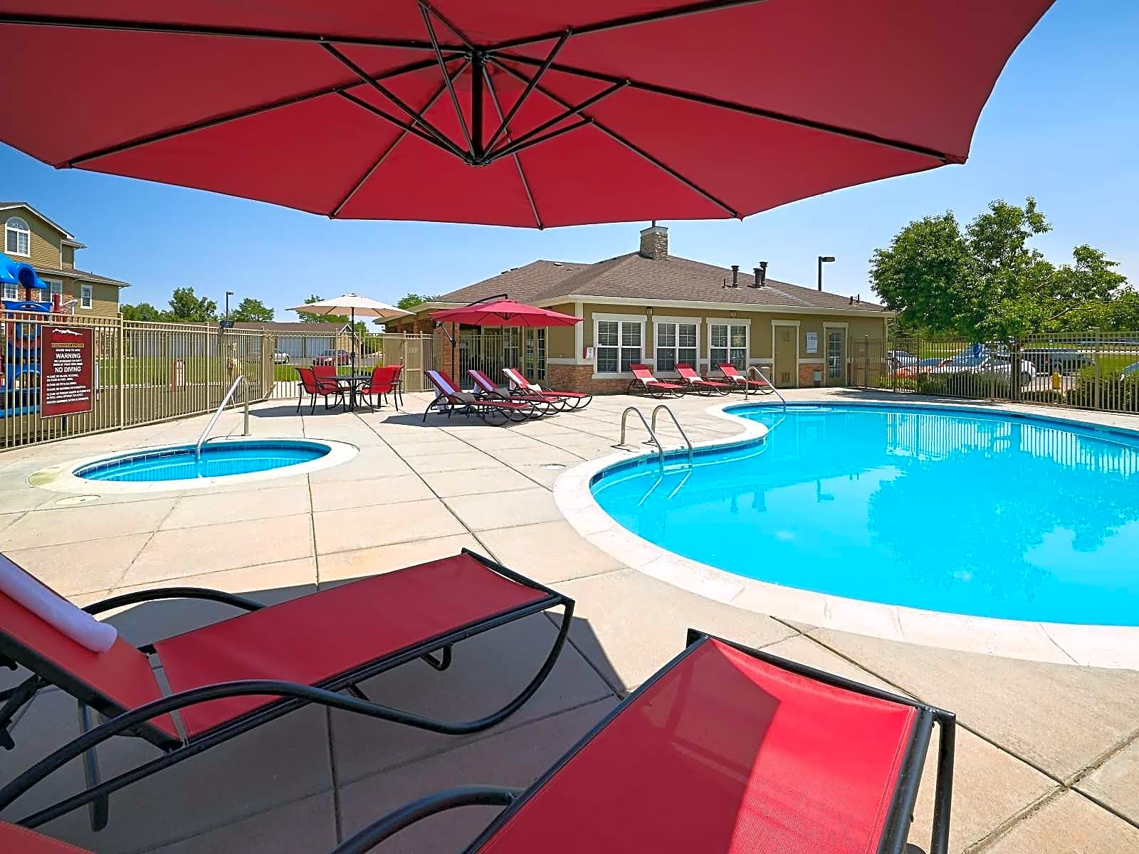 Westridge Apartments Lakewood Co - Best Apartment In The World 2017