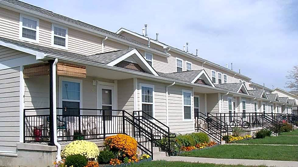 Photo: Niagara Falls Apartment for Rent - $440.00 / month; 1 Bd & 1 Ba