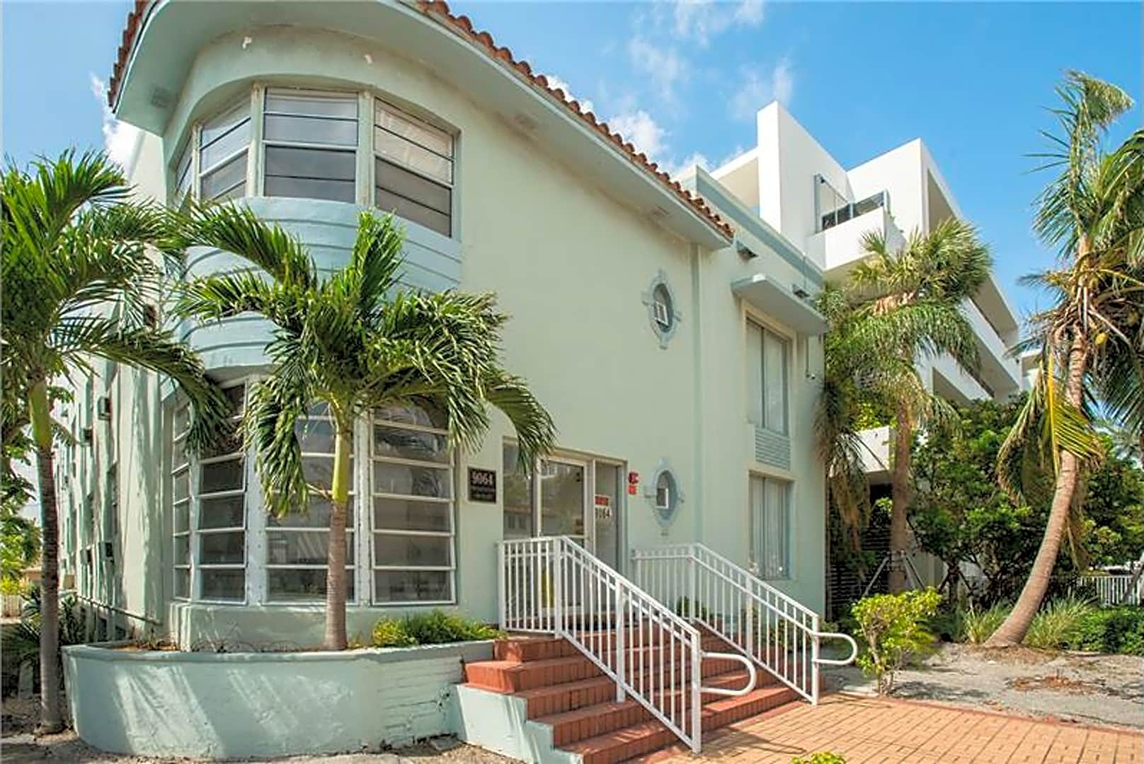 Apartments Near Fort Lauderdale