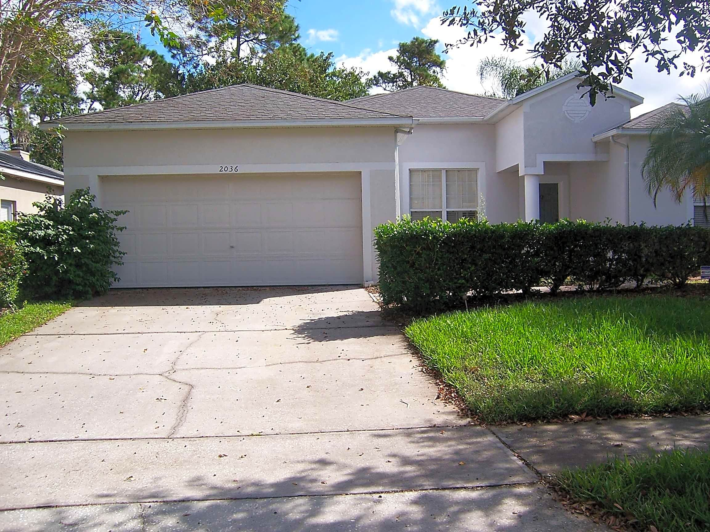 Stoneybrook East Homes For Rent