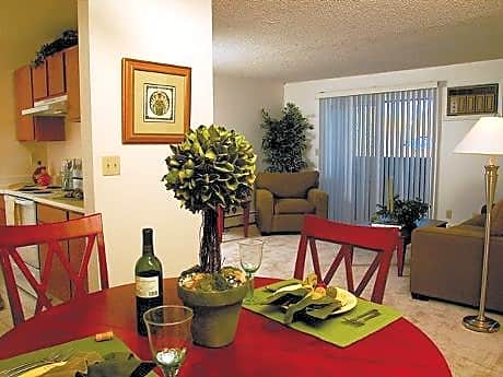 Photo: Westminster Apartment for Rent - $800.00 / month; 1 Bd & 1 Ba