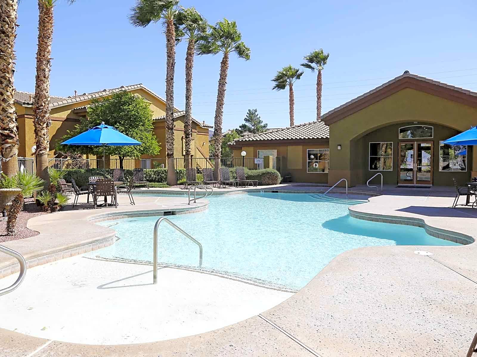 Apartments Near NSC Ventana Canyon for Nevada State College at Henderson Students in Henderson, NV
