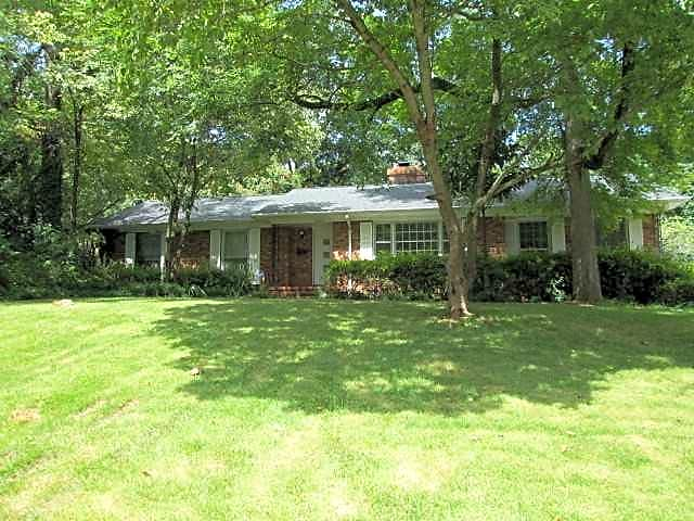 Charlotte Houses For Rent In Charlotte North Carolina