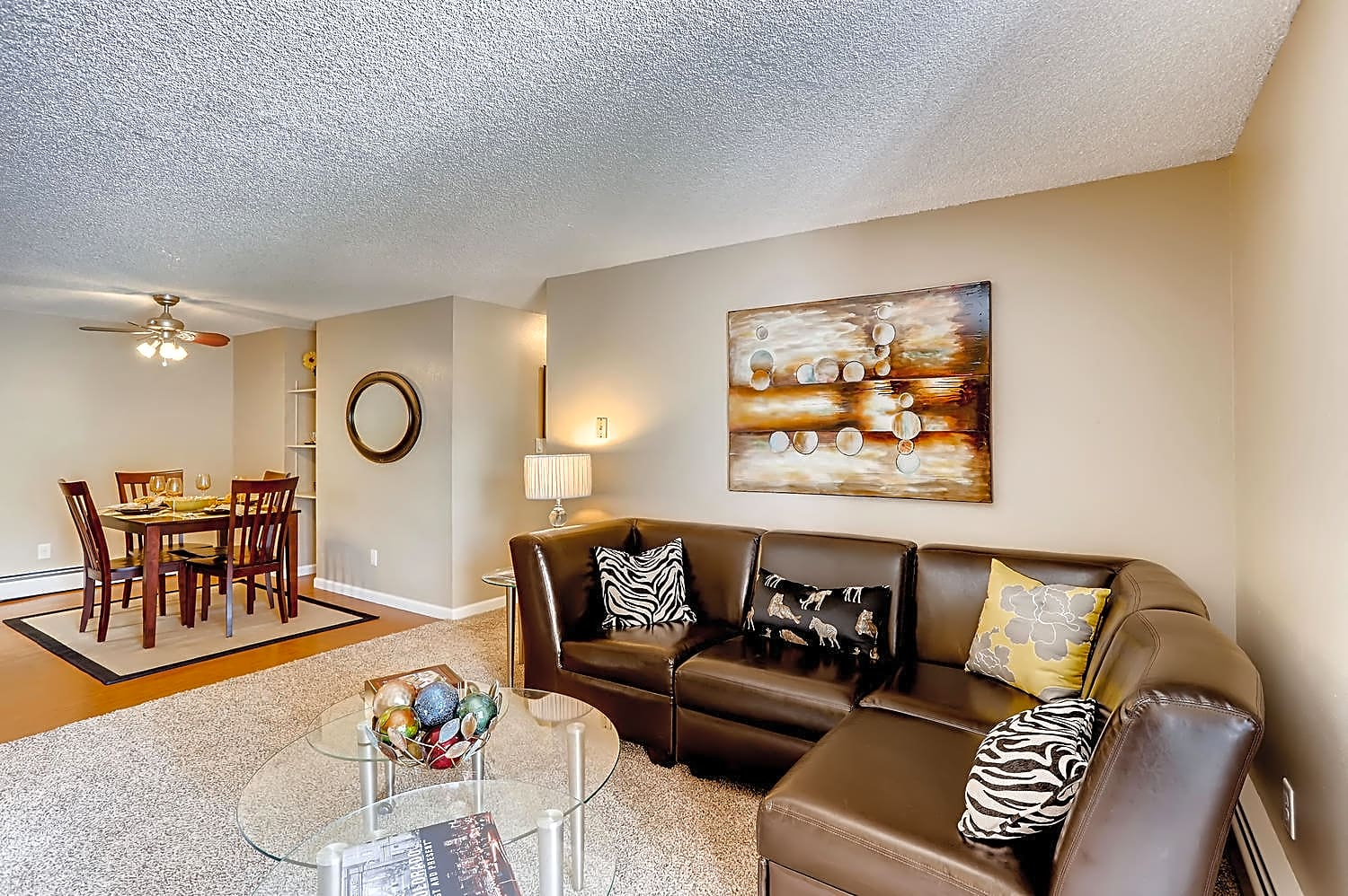Apartments Near Northern Colorado Sterling Heights for University of Northern Colorado Students in Greeley, CO