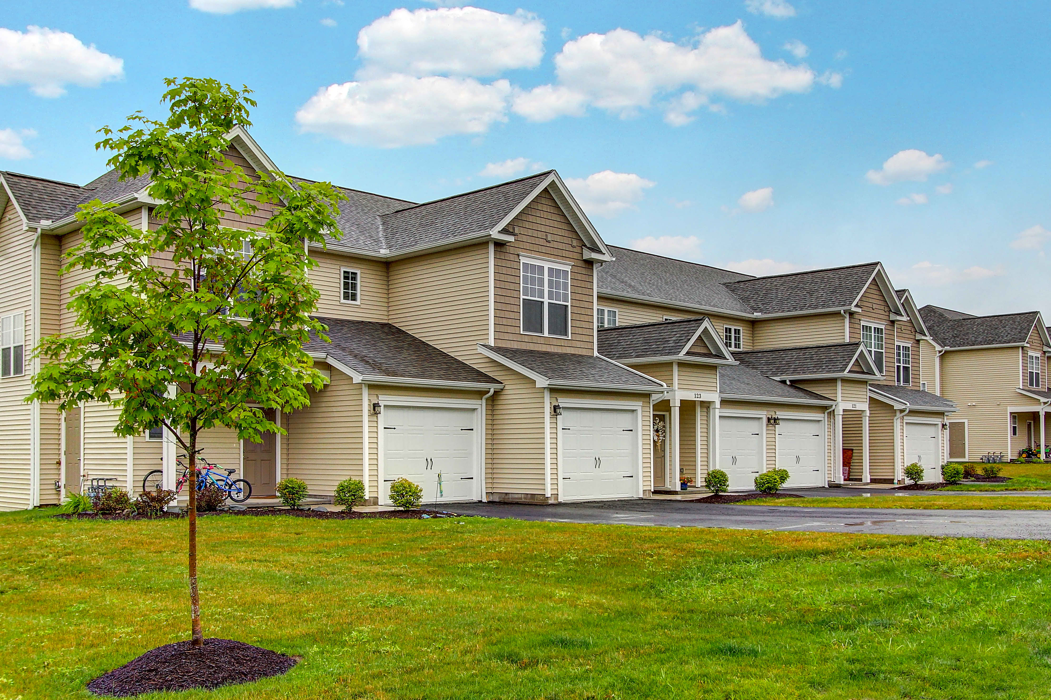 Apartments Near Alfred Fairlawn Hills for Alfred University Students in Alfred, NY