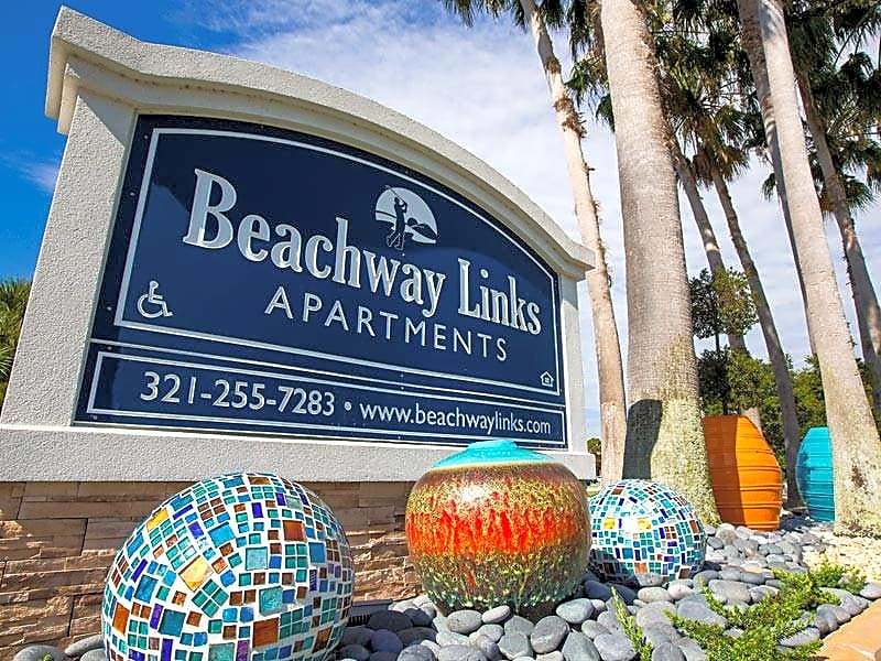 Beachway Links for rent in Melbourne