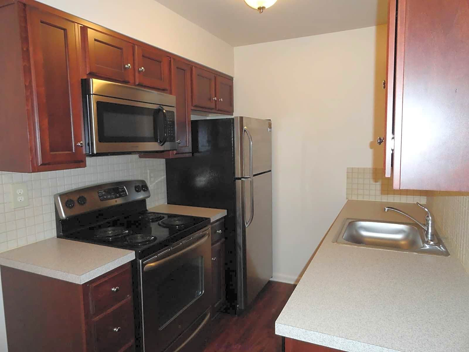 York Village Apartments for rent in Hanover