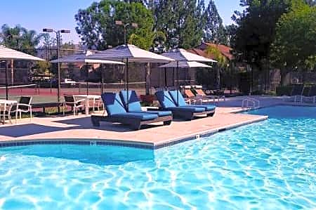 Apartments Near Cal Baptist Metro 3610 for California Baptist University Students in Riverside, CA