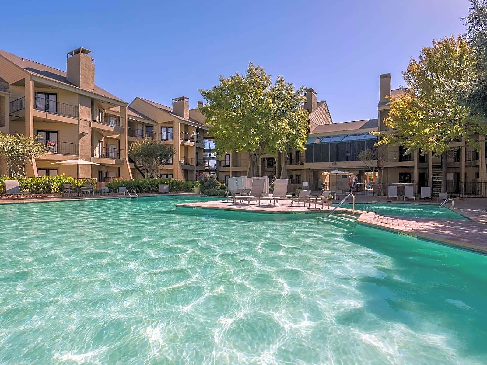 Apartments In North Irving Tx
