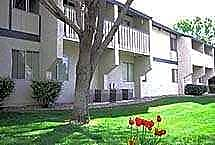 Photo: Albuquerque Apartment for Rent - $520.00 / month; Studio & 1 Ba
