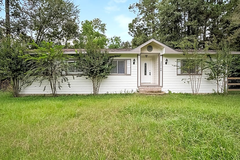 House for Rent in Magnolia