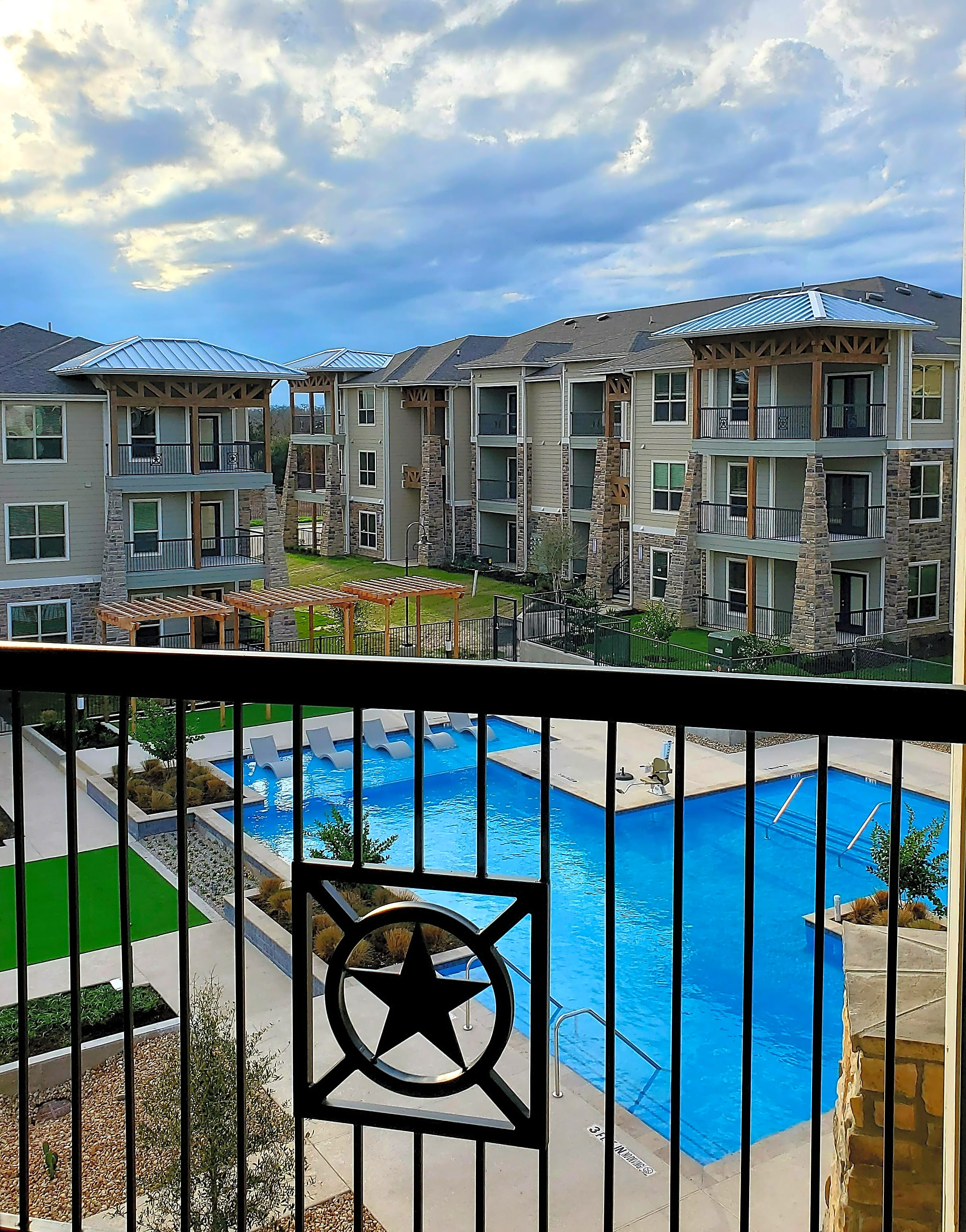 Apartments Near Texas A&M The Ranch at Arrington for Texas A&M University Students in College Station, TX