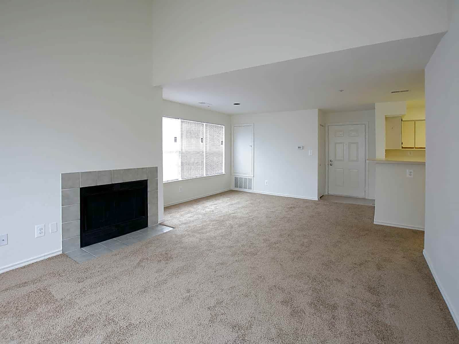 Photo: Gaithersburg Apartment for Rent - $1259.00 / month; 1 Bd & 1 Ba