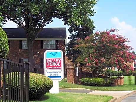 Photo: Memphis Apartment for Rent - $460.00 / month; 2 Bd & 1 Ba