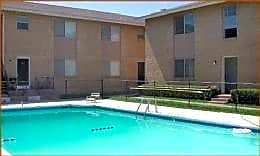 Photo: Euless Apartment for Rent - $579.00 / month; 2 Bd & 2 Ba