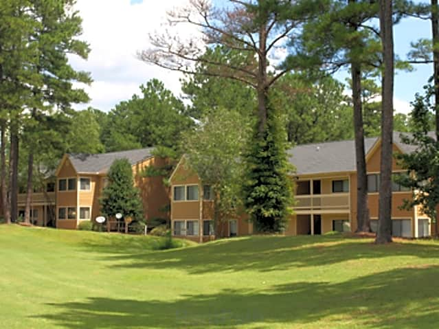 Photo: Peachtree City Apartment for Rent - $1059.00 / month; 3 Bd & 2 Ba