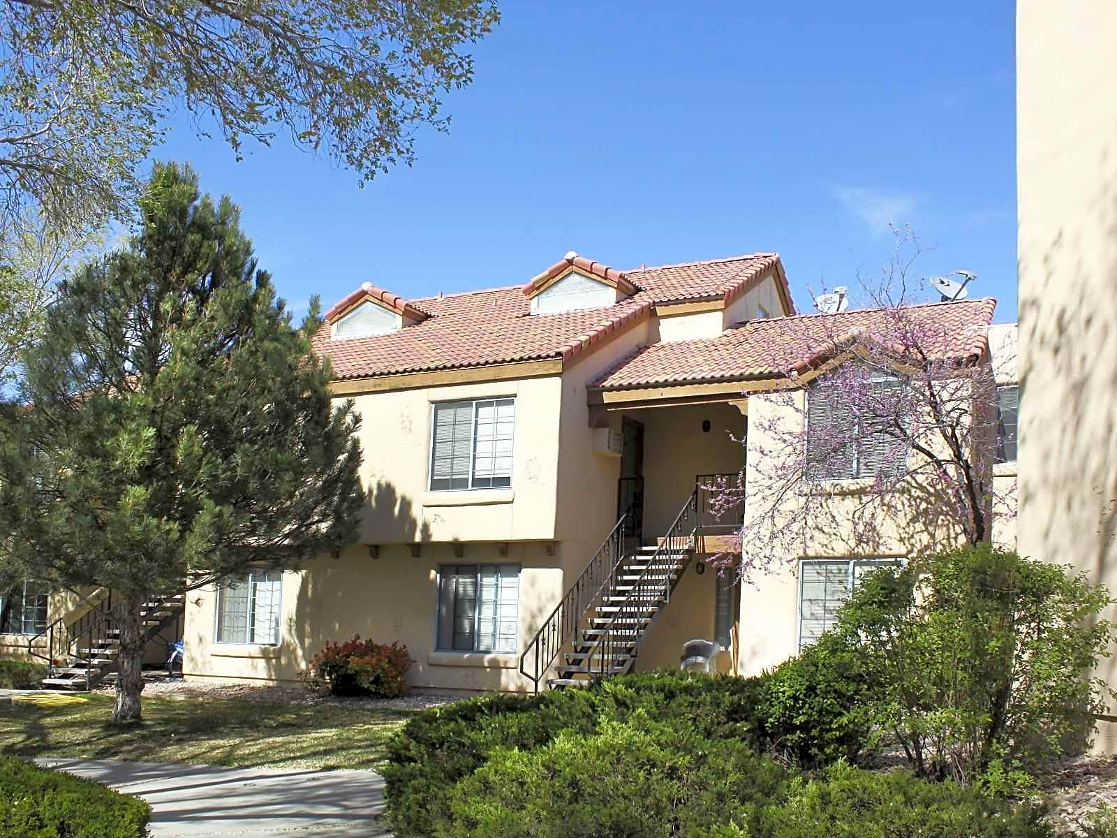 Apartments For Rent In Corrales Nm