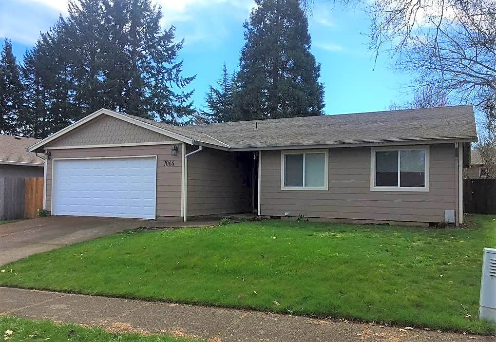 House for Rent in Salem