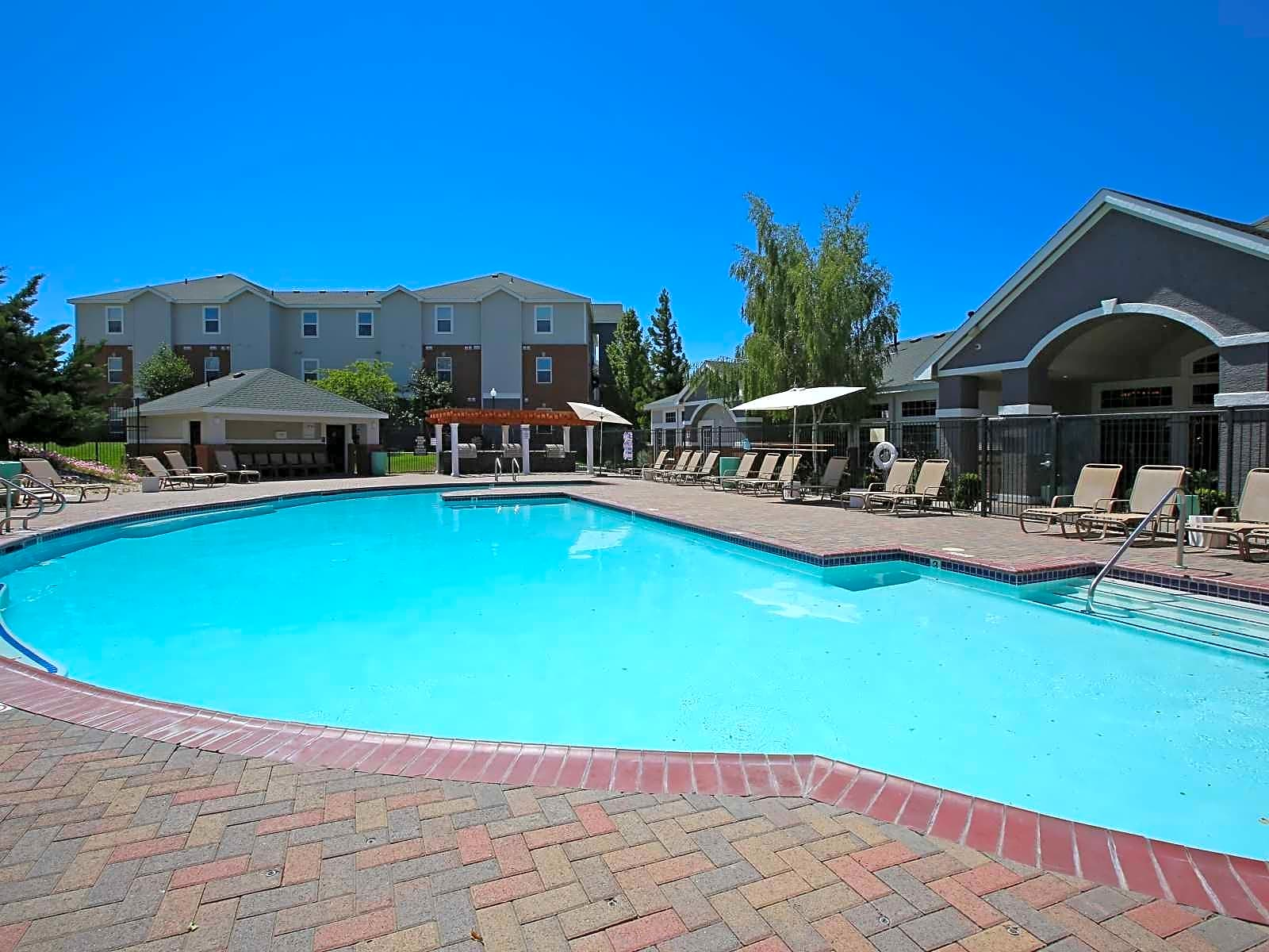 Apartments In Incline Village Nv