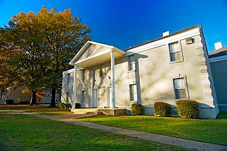 Photo: Memphis Apartment for Rent - $405.00 / month; 1 Bd & 1 Ba