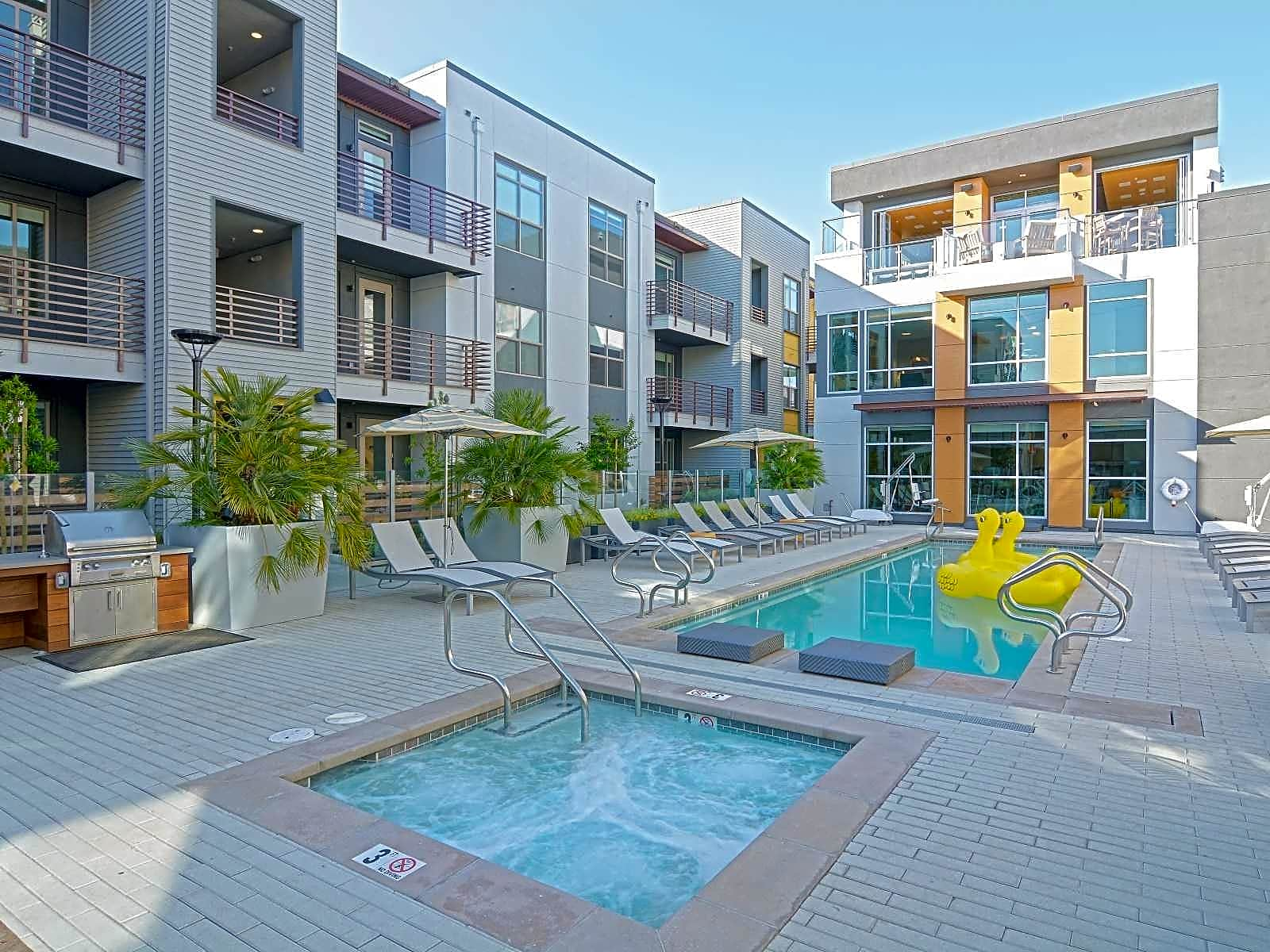 Apartments Near Stanford Elan Menlo Park Luxury Apartments for Stanford University Students in Stanford, CA