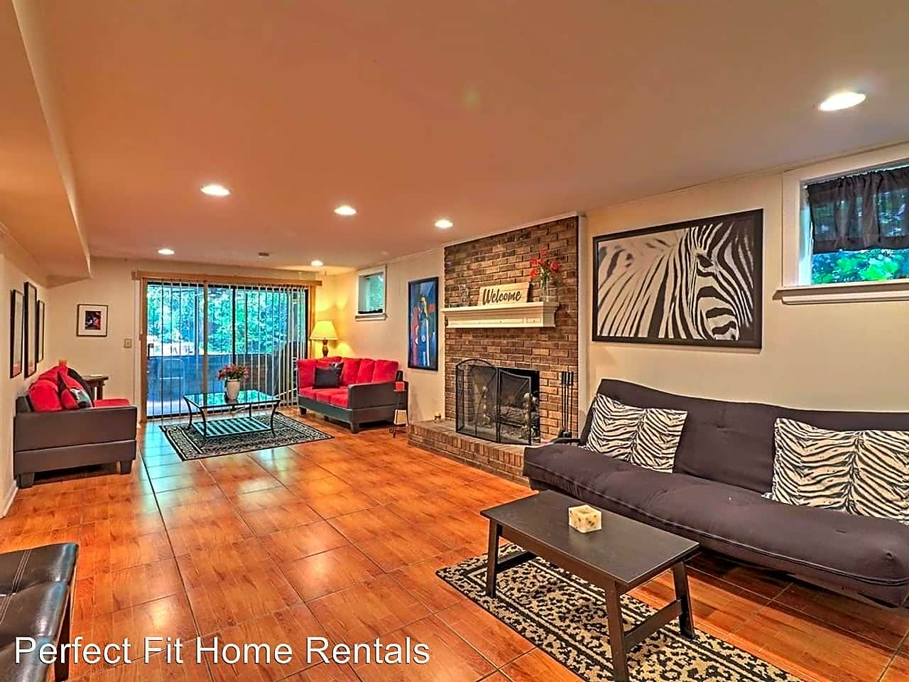 843 Artwood Rd NE Apartments - Atlanta, GA 30307