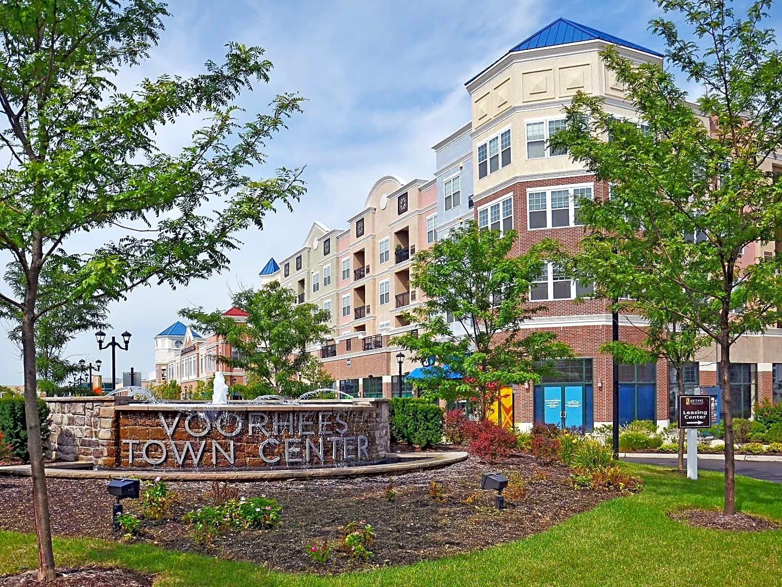pet friendly apartments in cherry hill nj pet friendly houses for