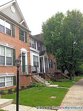 House for Rent in Abingdon