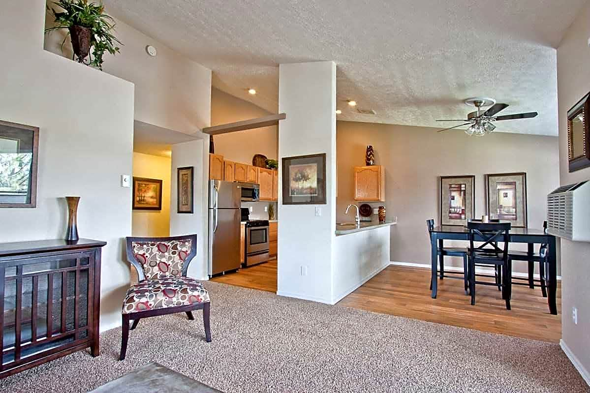 Pet Friendly Apartments In Spokane Valley Wa Pet Friendly Houses For Rent