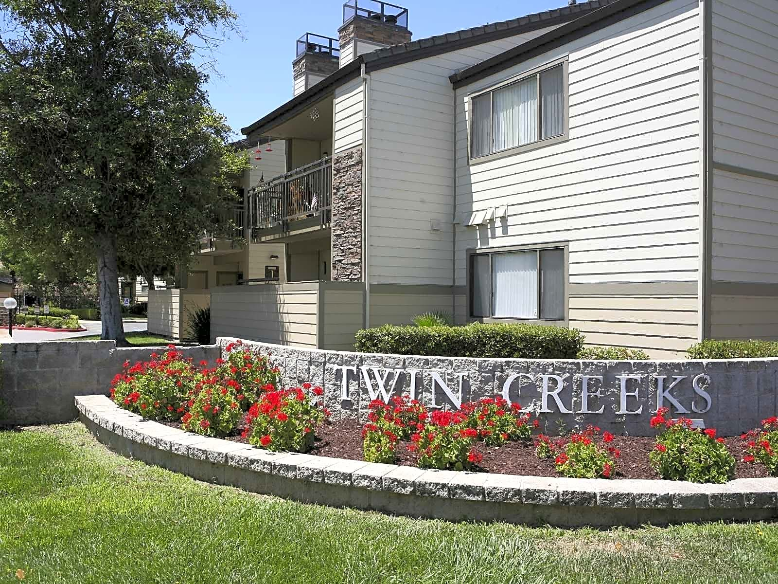 Twin Creeks Apartments Antioch Ca 94509