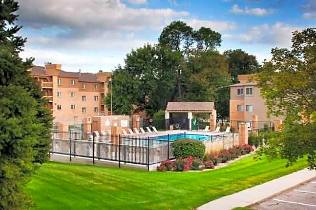 Photo: Omaha Apartment for Rent - $630.00 / month; 1 Bd & 1 Ba
