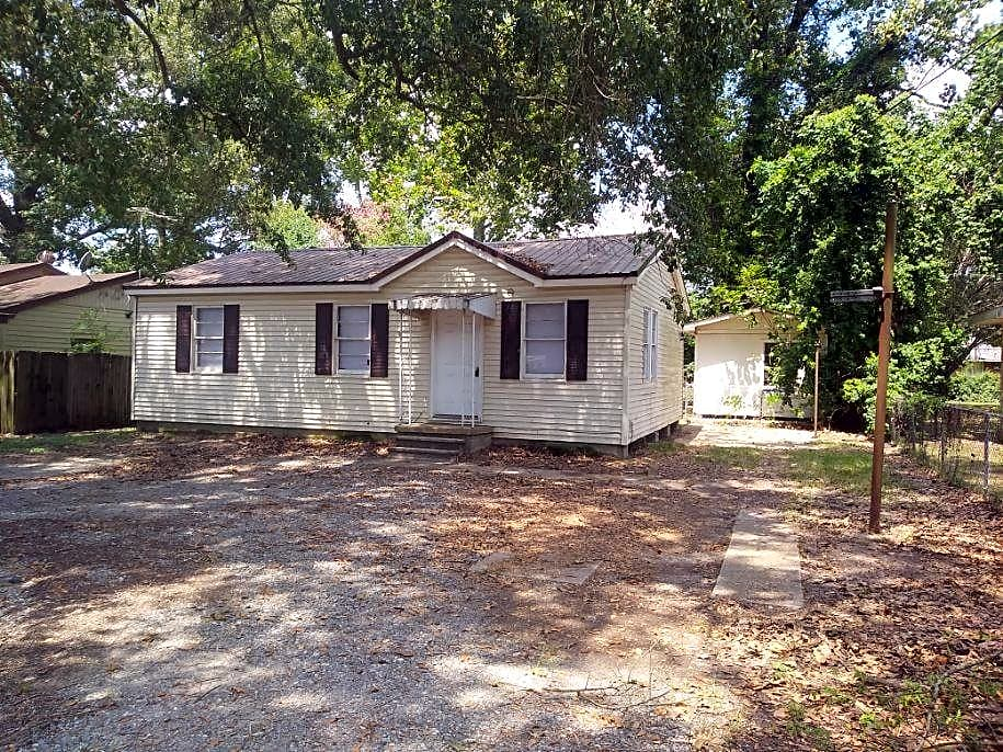 House for Rent in Sterlington