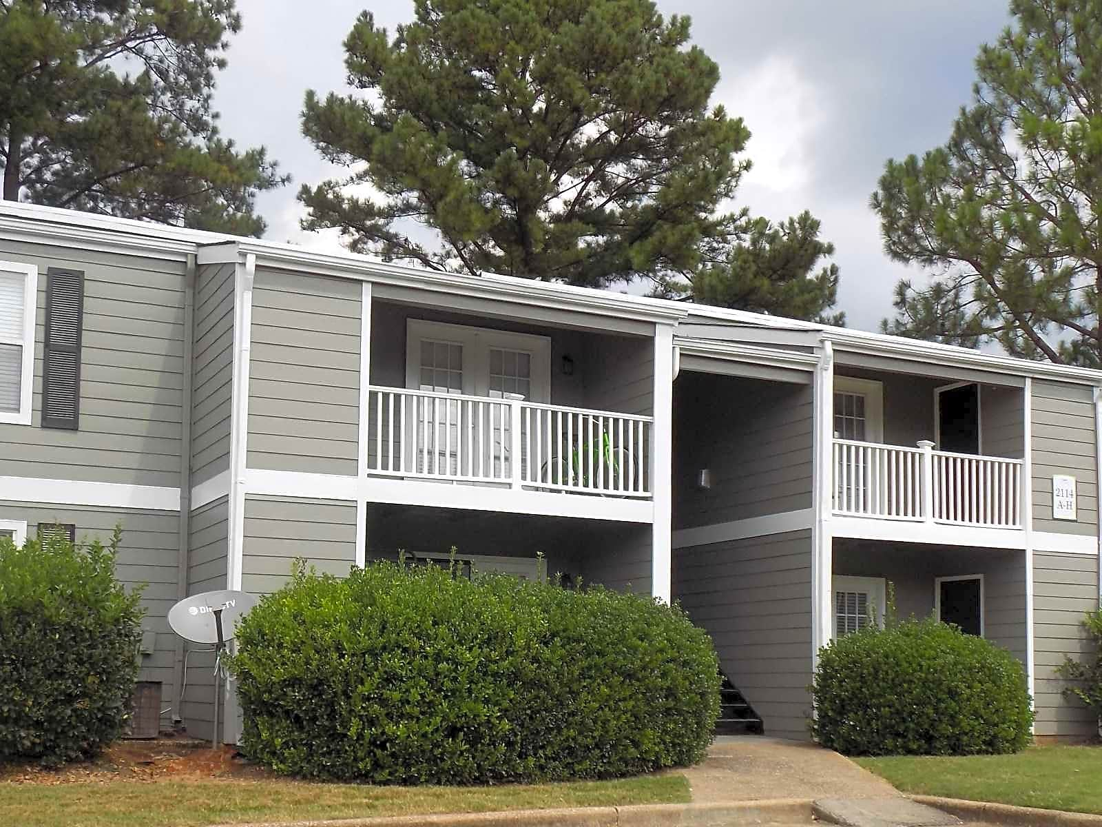 Apartments In New Hope Al
