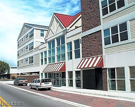 Photo: Glen Burnie Apartment for Rent - $1425.00 / month; 3 Bd & 2 Ba