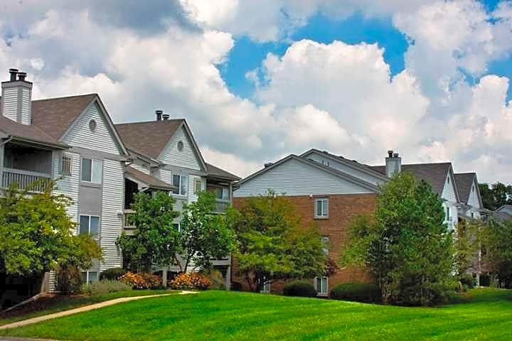 Apartments Near Thomas More Apple Valley for Thomas More College Students in Crestview Hills, KY