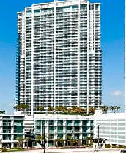 Apartment For Rent In Miami: Apartments And Houses For Rent Near Me In Miami